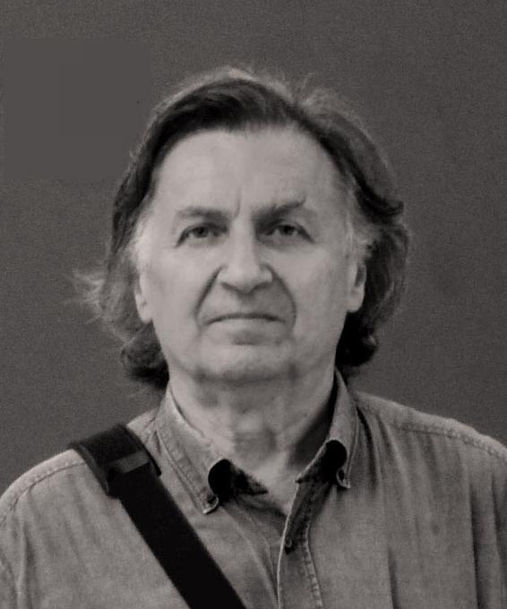 W.J.Zakrzewski