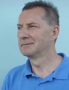 Zygmunt Łukasiewicz