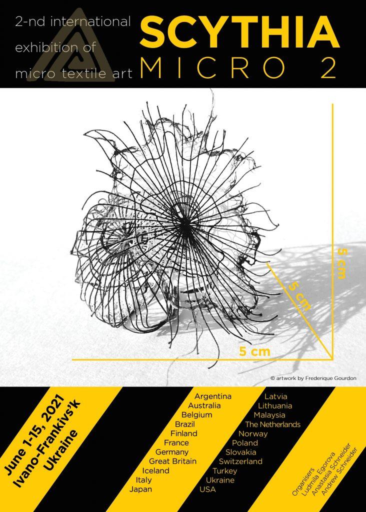Plakat Biennale